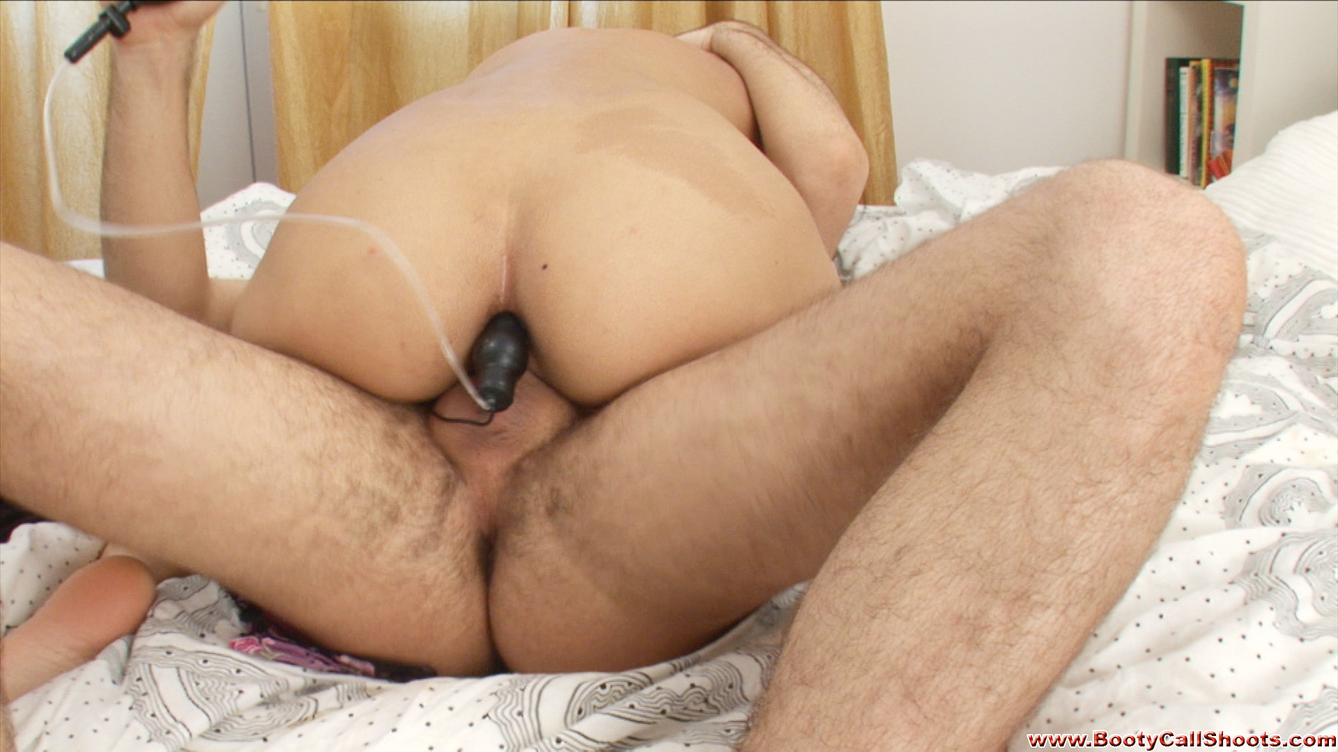 booty call for phone sex